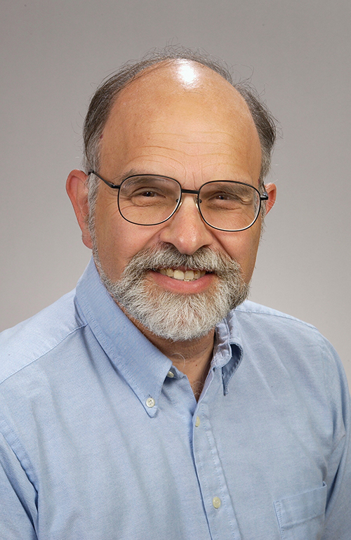 Washington faculty awarded APHA's Abraham Lilienfeld Award