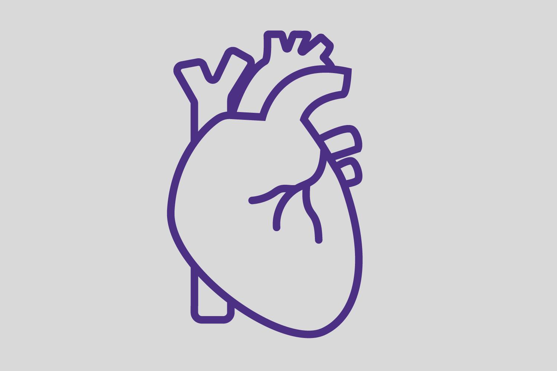 Cardiovascular & Metabolic Disease