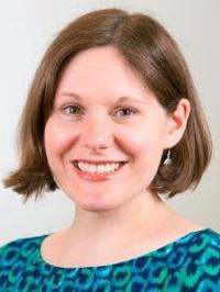 Cassie Atkinson Edwards headshot